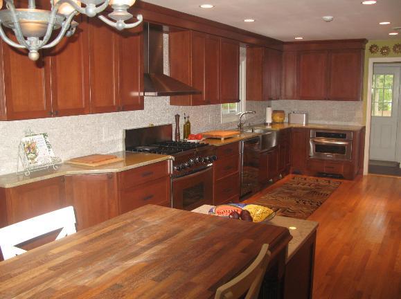 Center For Home Design Remodel Kitchen Nj Kitchen Remodeling 078