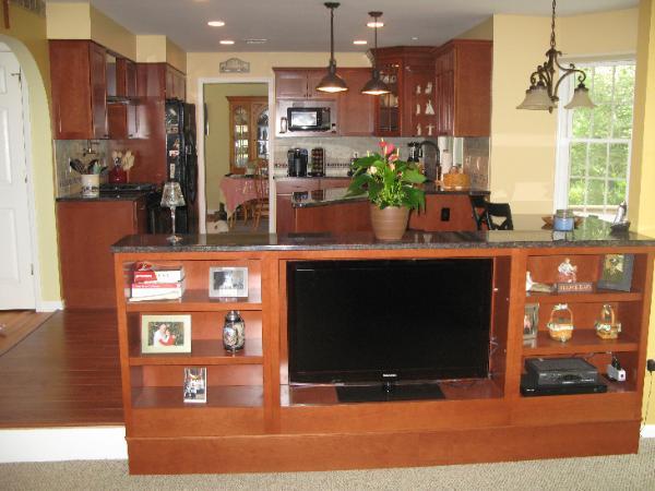 center for home design remodel kitchen nj kitchen center for home design remodel kitchen nj kitchen