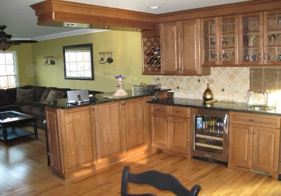 center for home design remodel kitchen nj counter top the center for home design franklin nj us 07416