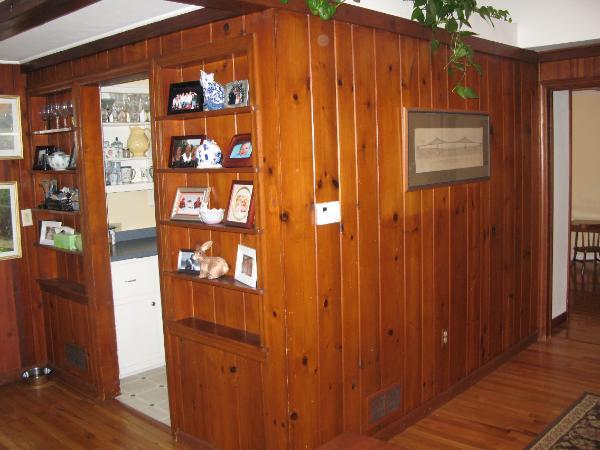 center for home design remodel kitchen nj kitchen center for home design llc franklin nj 07416 homeadvisor