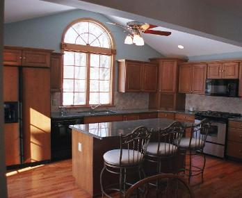 center for home design remodel kitchen nj kitchen custom home theater rooms media and family room design