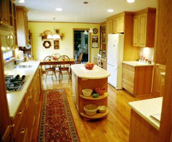 center for home design remodel kitchen nj kitchen nj custom home architect amp new home design experts